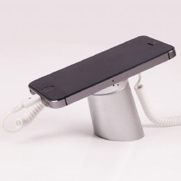 DT25 EAS Mobile stand